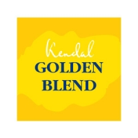 Табак Gawith & Hoggarth Kendal Golden Blend