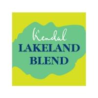 Табак Gawith & Hoggarth Kendal Lakeland Blend
