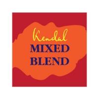Табак Gawith & Hoggarth Kendal Mixed Blend