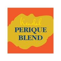Табак Gawith & Hoggarth Kendal Perique Blend