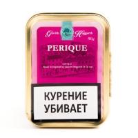 Gawith Hoggarth Perique Банка 50 г