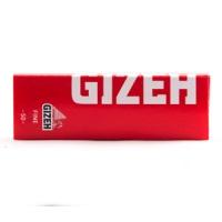 Сигаретная бумага для самокруток Gizeh Fine