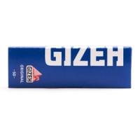 Сигаретная бумага Gizeh Original