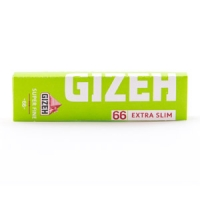 Бумага Gizeh Super Fine Extra Slim