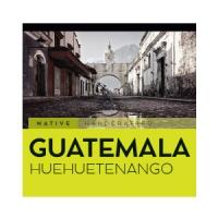 Кофе Guatemala Huehuetenango 250 г