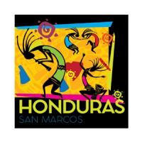 Кофе Honduras San Marcos 250 г