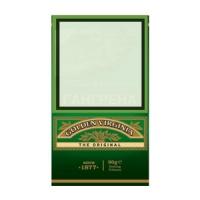 Табак Golden Virginia The Original 30 г