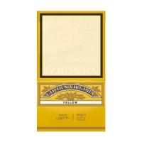 Табак Golden Virginia Yellow 30 г