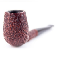 Lasse Skovgaard Sandblasted Billiard