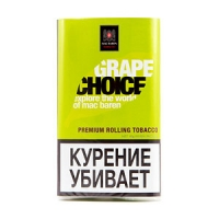 Сигаретный табак Mac Baren Grape Choice 40 г