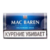 Сигаретный табак Mac Baren HalfZware Shag 40 г