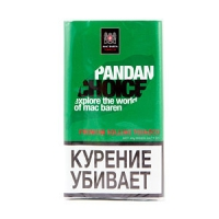 Сигаретный табак Mac Baren Pandan Choice 40 г