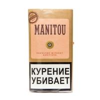 Табак для самокруток Manitou Virginia Pink