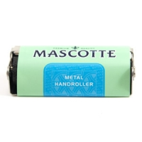 Машинка для самокруток Mascotte Metal