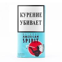 Табак Natural American Spirit