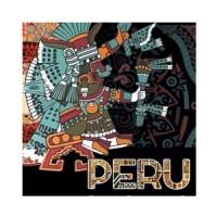 Кофе в зернах Peru Chanchamayo 250 г