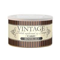 Табак из Погара Vintage Cake Boyolali 50 г