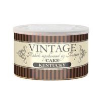 Табак из Погара Vintage Cake Kentucky 50 г