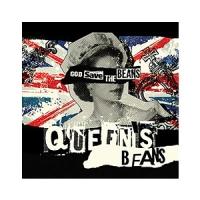 Эспрессо-смесь  Queen's Beans 250 г