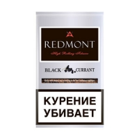 Табак Redmont Black Currant