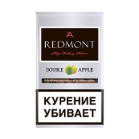 Табак Redmont Double Apple