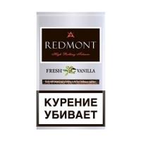 Табак Redmont Fresh Vanilla