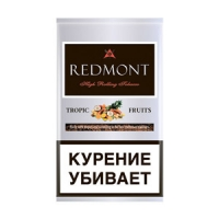 Табак Redmont Tropic Fruits