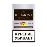 Табак Redmont Sweet Peach