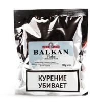 Samuel Gawith Balkan Flake 100 г