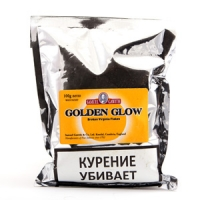 Samuel Gawith Golden Glow 100 г