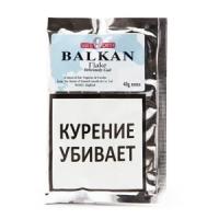 Samuel Gawith Balkan Flake 40 г