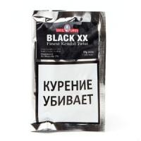 Samuel Gawith Black XX Twist 40 г