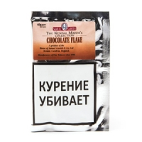 Samuel Gawith Chocolate Flake 40 г