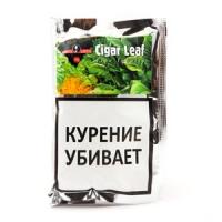 Samuel Gawith Cigar Leaf 40 г