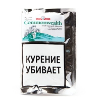 Samuel Gawith Commonwealth 40 г