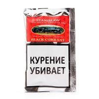 Сигаретный табак Stanislaw Black Currant 30 г