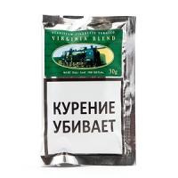 Сигаретный табак Stanislaw Virginia Blend 30 г