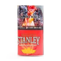 Stanley American Blend 30 г