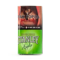 Табак Stanley Apple 30 г