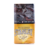 Табак Stanley Coffee 30 г