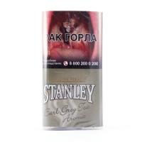 Табак Stanley Earl Grey 30 г