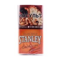 Табак Stanley Hazelnuts 30 г