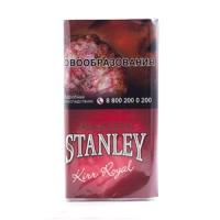 Табак Stanley Kirr Royal 30 г