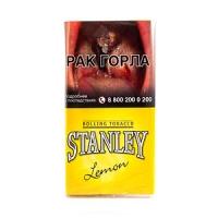 Табак Stanley Lemon 30 г