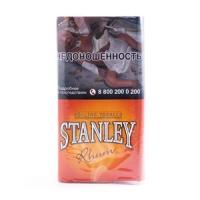 Табак Stanley Rhum 30 г