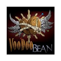 Эспрессо-смесь VooDoo Bean 250 г