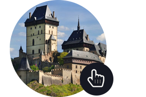 Castle Collection | Karlštejn